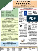 Boletim Contabil Abril 2012 (1)