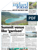 Manila Standard Today - April 13, 2012 Issue