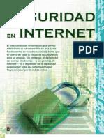 Internet 69