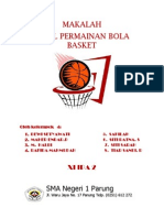 Cover Basket