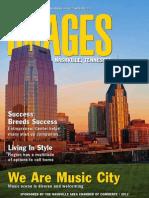 Business Images Nashville, TN