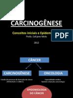 1 Epeidemiologia Cancer