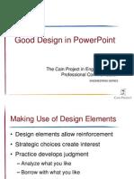 PPTDesign