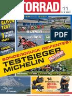 Test 7 Cest Sport