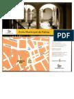 Palma Archivo Municipal