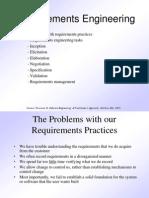 15946 Pressman Ch 7 Requirements Engineering