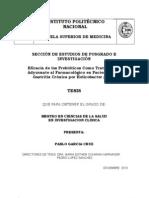 Tesis Pablo Garcia Cruz3bcd