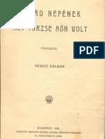 nemeti_arpadnepe_1908