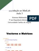 matlab-3