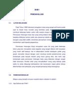 makalah phk 1