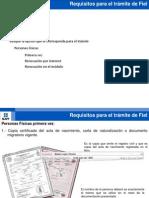 RequisitosGraficosPF
