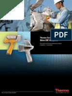 Espectrometria Xrf Analizadores Niton
