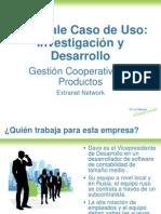 Investigacion Desarrollo 100510105726 Phpapp01