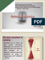 Expo Antenas