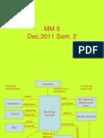 MM IIDec.2011