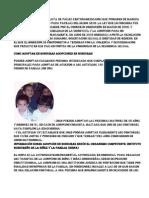 Honduras se suma a la lista de países centroamericanos que prohíben de manera explícita el matrimonio para parejas del mismo sexo