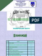 presentation-labu2-1210820948041782-9