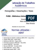 NormatizacaoTrabAcadNBR14_724