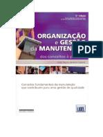 49 - OGM 5 Edicao - Jose Saraiva Cabral Edicao Lidel