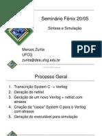 seminario_1905_simulacao