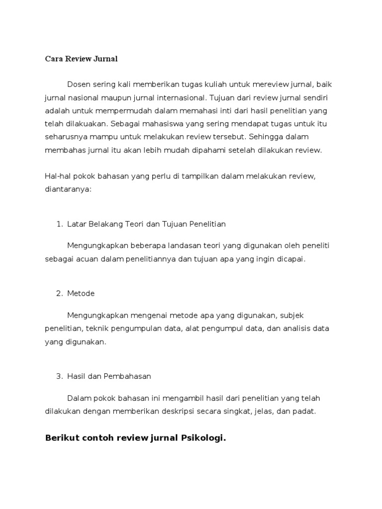 250 words essay for ielts results