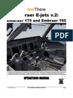 Ejetsv2 Manual