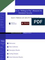 WSSA WTP Presentation S12