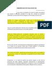 terminos ecologicos 2012-2