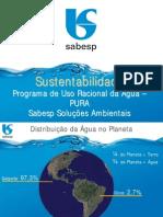 0 Apresentacao Secretaria Meio Ambienta Jose_mauricio_maia