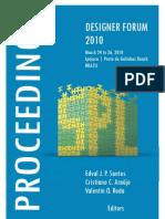DF2010ProceedingsBody Revisado Cca2.PDF A4 v9