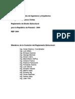 Rep 2004