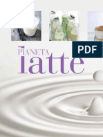 Latte Articolo Esselunga News Febbraio2012