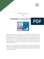 3884176 Leandro Rei Da Heliria Texto