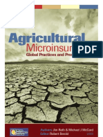 1227275252048 Agricultural Microinsurance