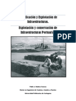 Tema_16_planificación_word
