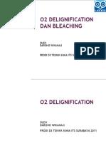 p3b o2 Delignification Dan Bleaching Ms Office 2007