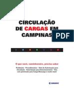 cartilha_cargas_endec