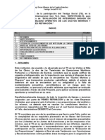 TESTIMONIO LIC. 18576179-002-10