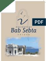 BabSebta-plaquette.pdf