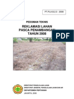 13_reklamasi_tambang_2008