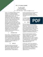 3.IEEE519 Compliance Simplified