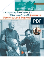 573 BPG Caregiving Strategies Ddd