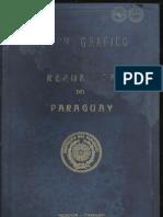 ALBUM GRAFICO DE LA REPUBLICA DEL PARAGUAY - ASUNCION - PortalGuarani