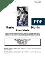 EternidadeMM (1)
