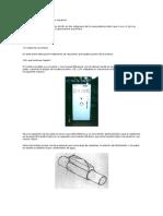 Electro Mecanic A
