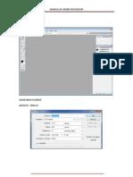 Manual de Adobe Photoshop