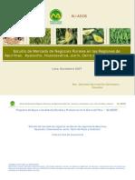 Estudio de Mercado de Negocios Rurales[1]