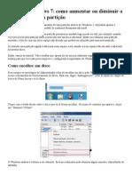 Dicas Do Windows 7