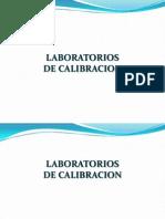PresentacionTema8