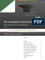 Transatlantic University Divide - FINAL